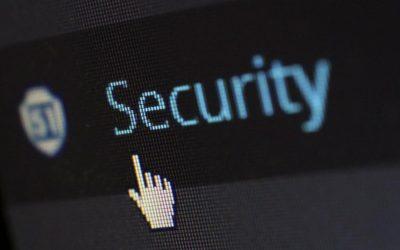 Peut-on réellement réussir sa transformation sans une approche globale de la cybersécurité ?