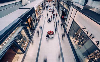 Gérer l'affluence va devenir un must-have dans le secteur du Retail, pourquoi ?