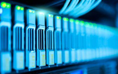Les projets de transformation doivent-ils privilégier des solutions IT disponibles dans le Cloud ?